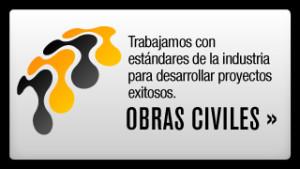 btn-ing-obras-civiles